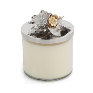 Michael Aram - Garland Candle, Home Decor, Michael Aram - Birmingham Jewelry