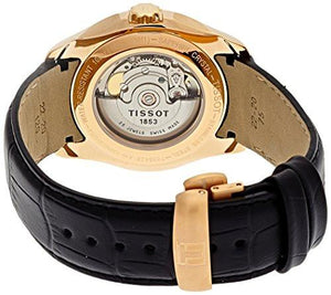 TISSOT Tissot - T0354283605100 Men's Watch - Birmingham Jewelry