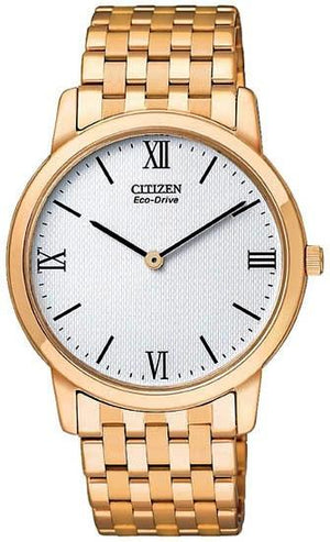 Citizen AR1123-51A - Birmingham Jewelry