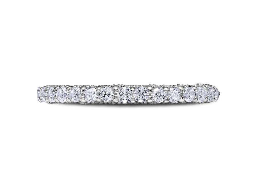 SCOTT KAY Scott Kay - SK6016 - Heaven's Gates (Band) Wedding Band - Birmingham Jewelry
