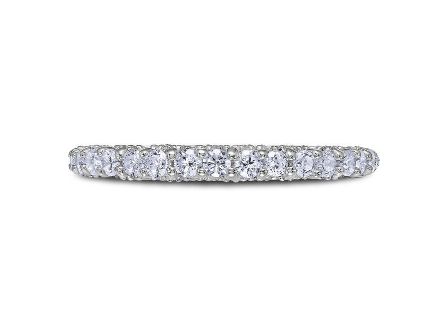 SCOTT KAY Scott Kay - SK6018 - Heaven's Gates (Band) Wedding Band - Birmingham Jewelry