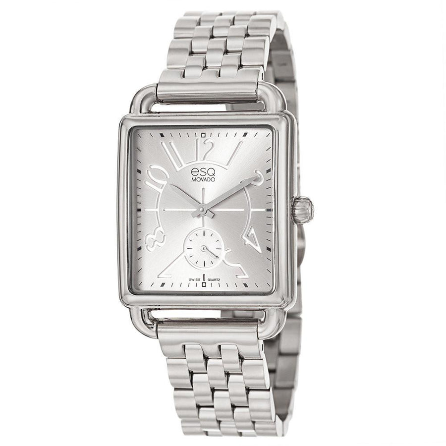 ESQ By Movado - 07101407, Women's Watch, ESQ By MOVADO - Birmingham Jewelry