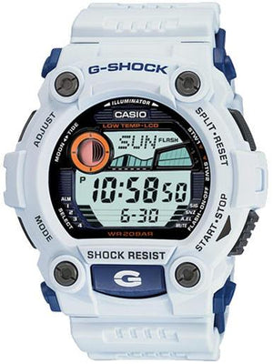 Casio G-Shock - G7900A Watch - Birmingham Jewelry