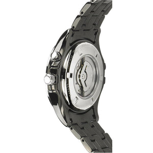 Seiko - SKA551, Men's Watch, SEIKO - Birmingham Jewelry