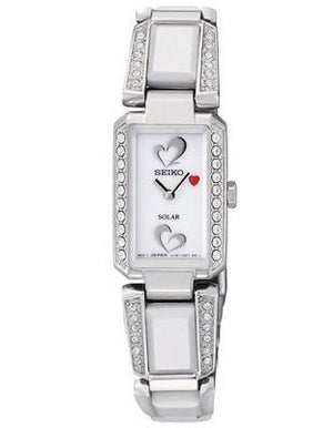 SEIKO Seiko - SUP185 Women's Watch - Birmingham Jewelry