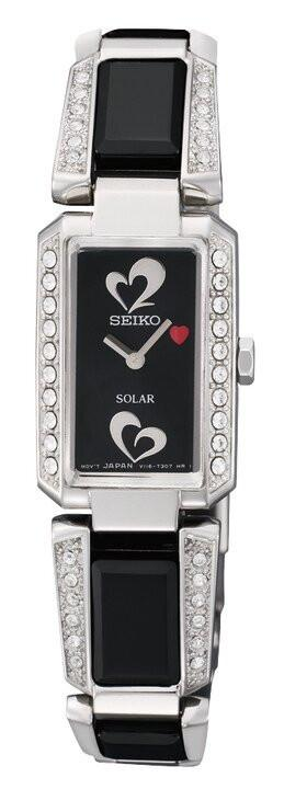 SEIKO Seiko - SUP187 Women's Watch - Birmingham Jewelry