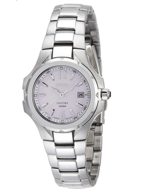 Seiko - SXDB65, Women's Watch, SEIKO - Birmingham Jewelry