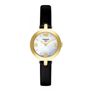 Tissot - T0032093611700, Women's Watch, TISSOT - Birmingham Jewelry
