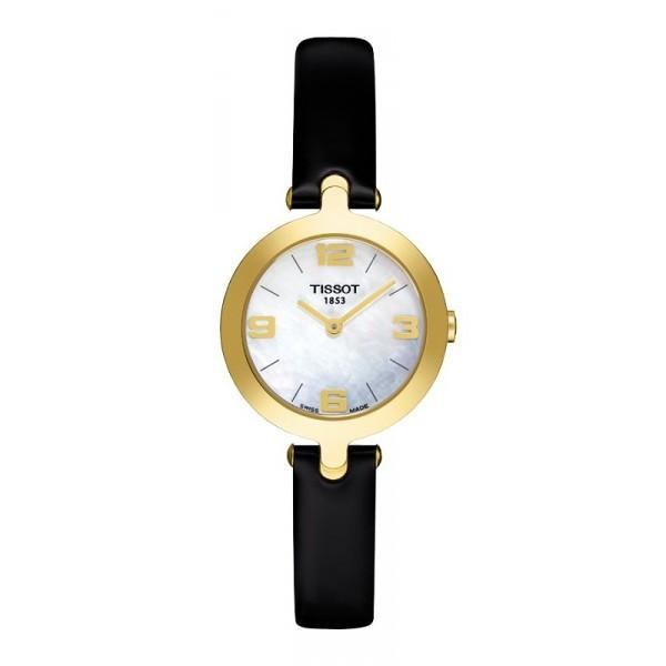 TISSOT Tissot - T0032093611700 Women's Watch - Birmingham Jewelry