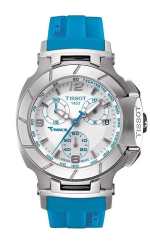 TISSOT Tissot - T0482171701702 Women's Watch - Birmingham Jewelry