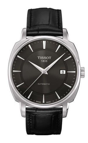 Tissot - T0595071605100, Men's Watch, TISSOT - Birmingham Jewelry