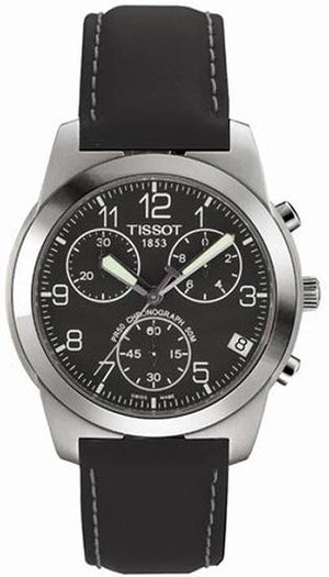 TISSOT Tissot - T34142852 Men's Watch - Birmingham Jewelry