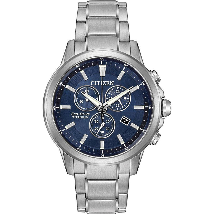 CITIZEN - Citizen CA4240-82L - Birmingham Jewelry