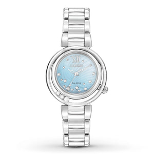 CITIZEN - Citizen EM0320-59D - Birmingham Jewelry