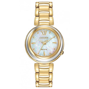 CITIZEN - Citizen EM0334-54D - Birmingham Jewelry