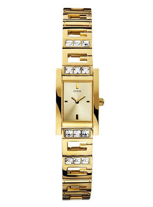 Guess - G-ICONIC SOPHISTICATION WATCH - Birmingham Jewelry