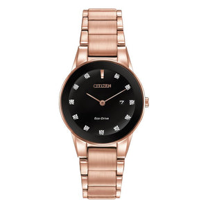 Citizen GA1058-59Q - Birmingham Jewelry