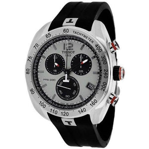 Tissot - T0764171708700, Men's Watch, TISSOT - Birmingham Jewelry