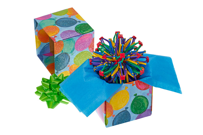 Find the Perfect Gift Wrap Box for Every Occasion With ReadyWrap!