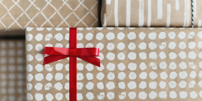 Boost Your Online Store's Success With ReadyWrap® Pre-Wrapped Gift Boxes