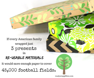 eco-friendly-wrapping