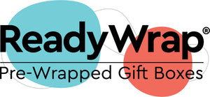 ReadyWrap Gift Box