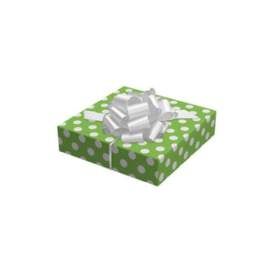 Extra Small Apparel Box