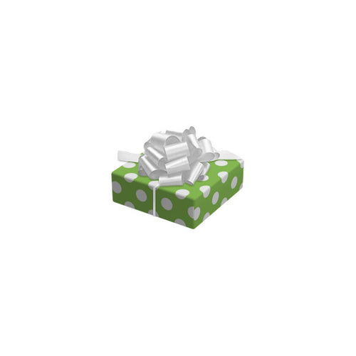 Extra Small Gift Box