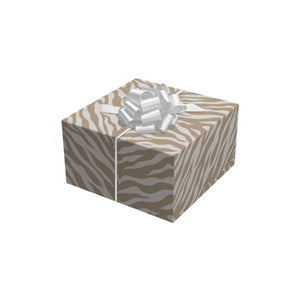 Treasure Accessory Box
