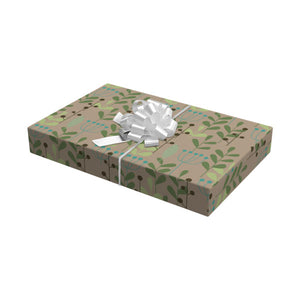 Small Apparel Box