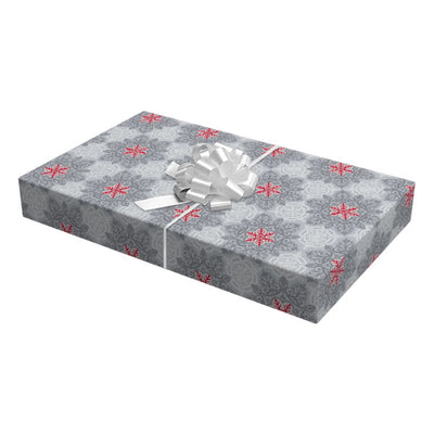 Medium Apparel Box