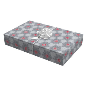 Large Apparel Box