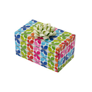 All Occasion Tumbler Accessory Box