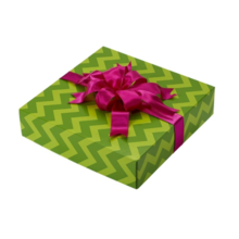 Christmas Large Gift Box