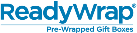 ReadyWrap® Gift card - ReadyWrapGiftBox.Com