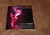 "One of a Kind ~~ ""Elemental Florida"" glossy, hardcover book! - The Perfect Moment"