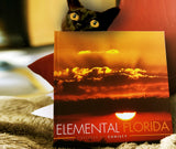 Elemental Florida Coffee Table Book (Volumes II, III & IV)