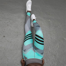 Load image into Gallery viewer, Womens Sport Leggings
