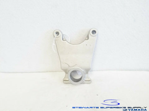 1998 - 2001 YAMAHA YZF R1 OEM REAR BRAKE CALIPER BRACKET MOUONT 98 00 01 YZFR1