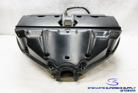 yamaha 2006 2007 yzf r6 2006 R6R AIRBOX AIR INTAKE FILTER BOX 2C0-14411-00-00