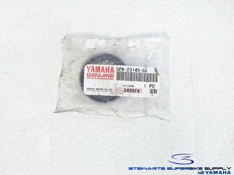 2002 - 2003 YAMAHA YZF R1 OEM FRONT FORK SEAL OIL SEALS 02 03 YZF-R1 5PW-23145-0