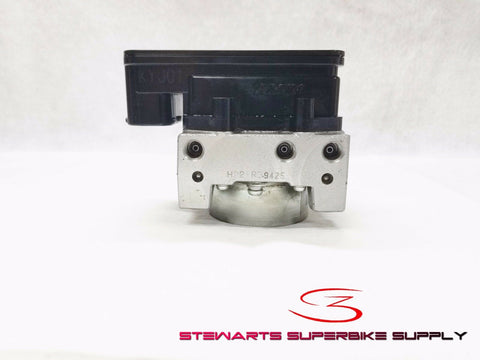 Honda CBR250R Brake Anti Lock ABS Modulator 57110-KYJ-791 OEM 12 13 CBR 250 Pump