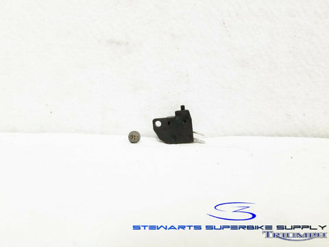 TRIUMPH OEM FRONT BRAKE SWITCH SPRINT THRUXTON DAYTONA BONNEVILLE TIGER ROCKET