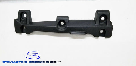2014 - 2016 SUZUKI V-STROM DL1000 LEFT SIDE FRAME COVER 47511-31J00 OEM DL 1000