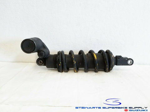 2003 - 2004 SUZUKI GSXR1000 OEM REAR SHOCK ABSORBER CUSHION 05 06 GSXR 1000 2