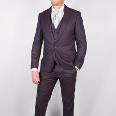 Glentworth Suit