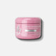 Hempz Sweet Jasmine & Rose Body Mask