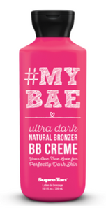 ST #MyBae Dark Natural Bronzer BB Creme