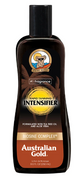 AG Rapid Tanning Intensifier Outdoor Lotion