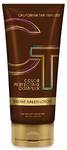 CT Instant Sunless Lotion
